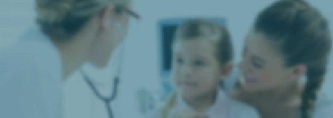 Медичний центр з передовими технологіями