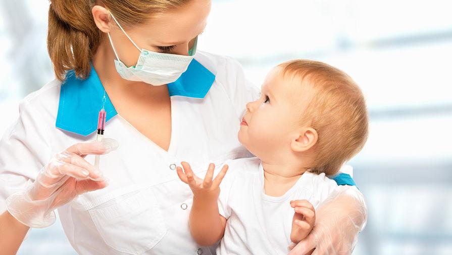 Запрошуємо на вакцинацію